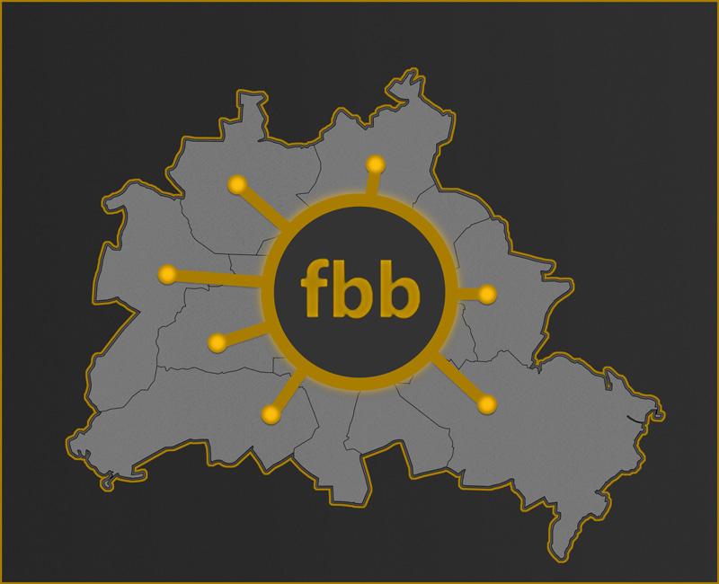 fbb-berlin