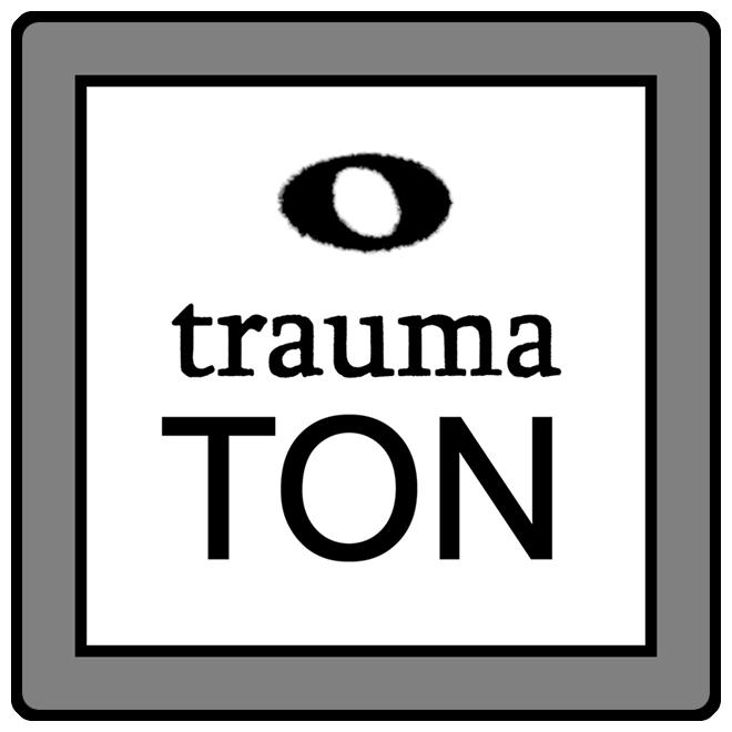 traumaTON